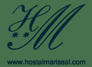 hostalmarissal.com